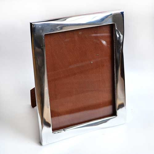 Portaretratos - Photo frames - M