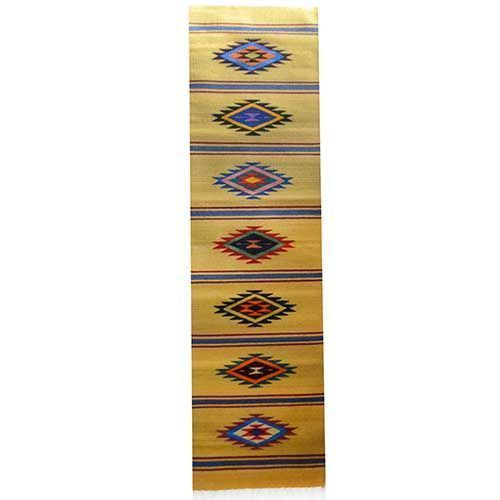 Tapete - Rug - 40 x 200 cms