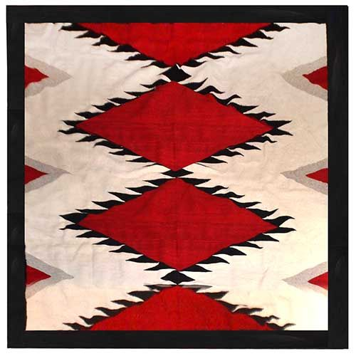 Tapete - Rug -  240 x 240 cms