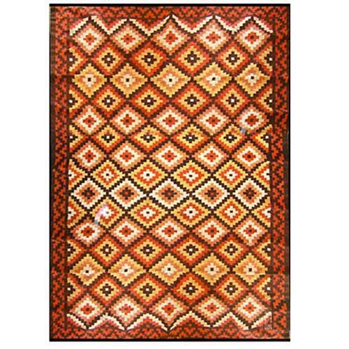 Tapete - Rug -  240 x 320 cms