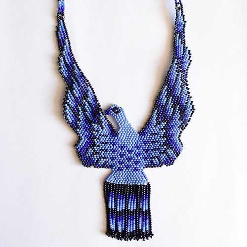 Collar - Necklace
